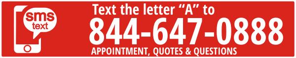 844-647-0888-Text-Button-2