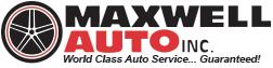 Auto Repair Mississauga, Brampton