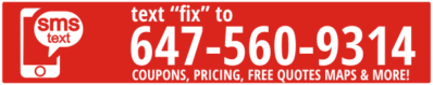 text fix to Maxwell Automotive for coupons, specials, quotes & more